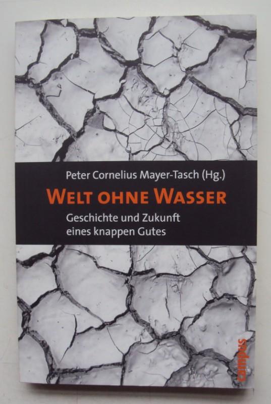 Mayer-Tasch