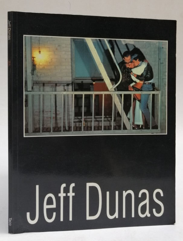 | Jeff Dunas. Mit zahlr. Abb.