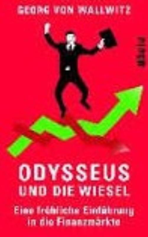 Wallwitz