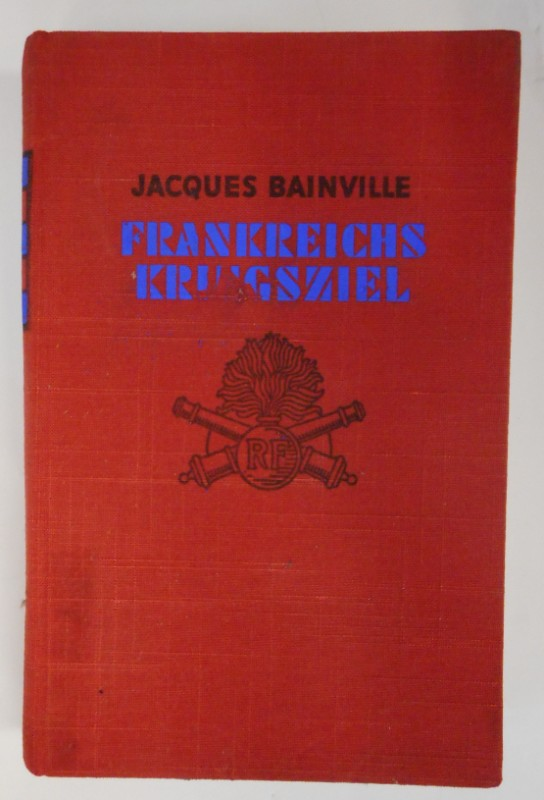 Bainville