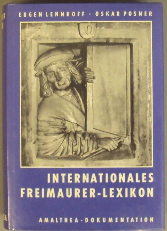 Lennhoff