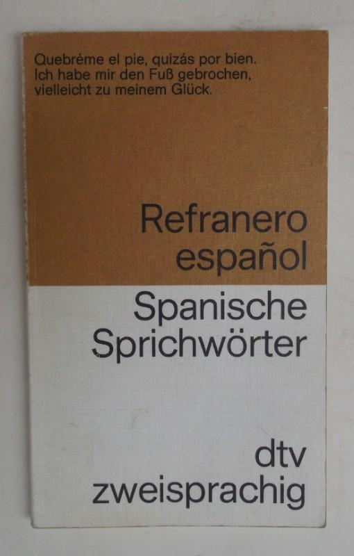 Brandenberger