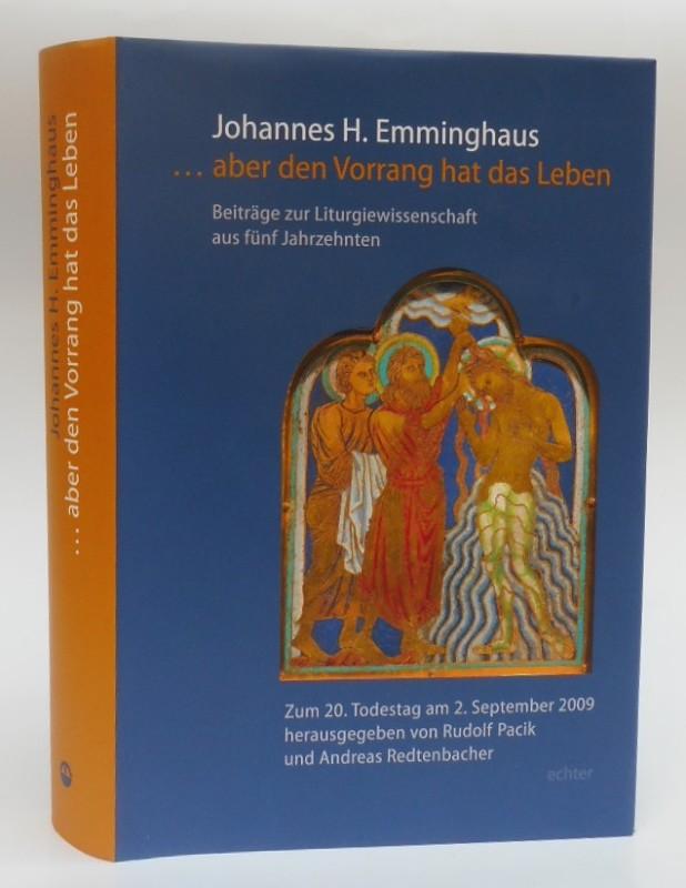 Emminghaus