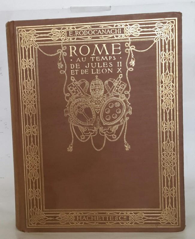 Rodocanachi