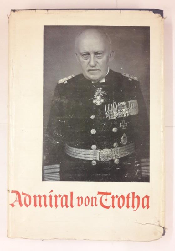 Trotha