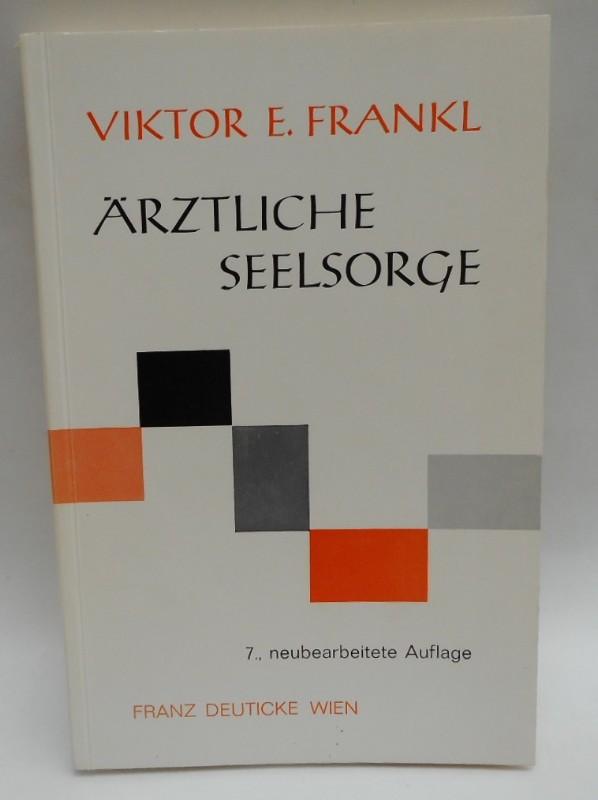 Frankl