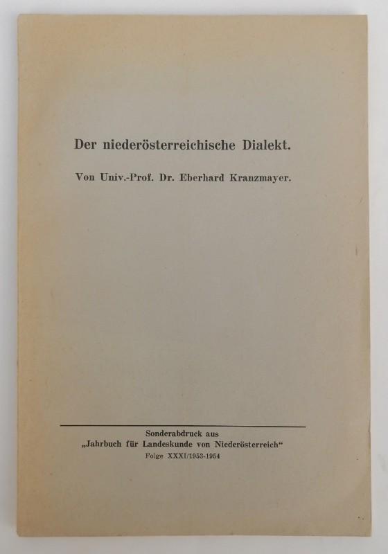 Kranzmayer