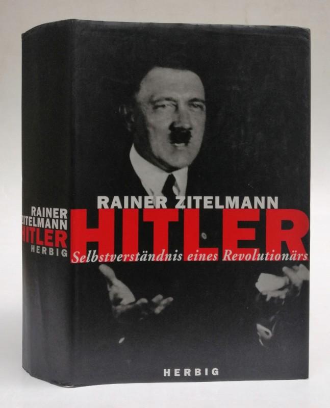 Zitelmann