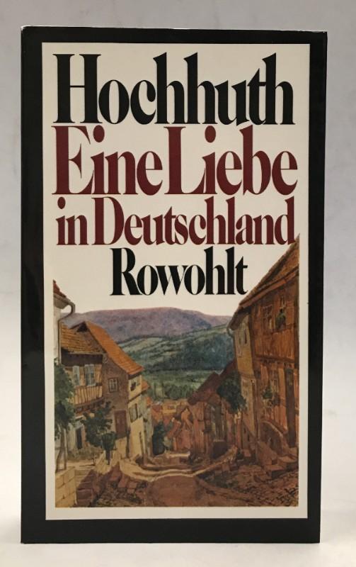 Hochhuth