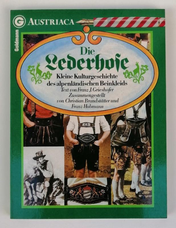 Grieshofer