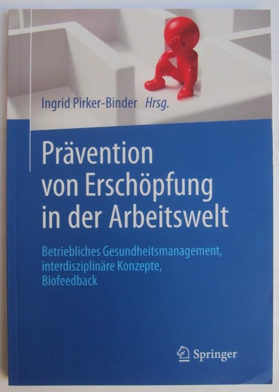Pirker-Binder