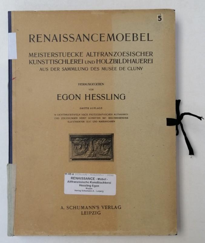 Hessling