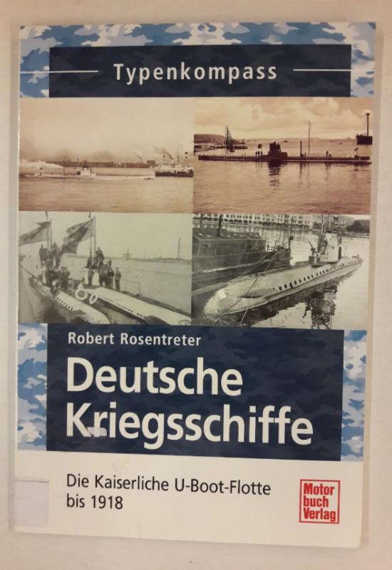 Rosentreter
