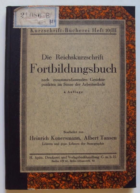 Konersmann