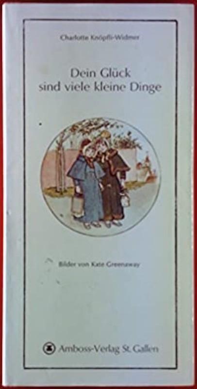 Knöpfli-Widmer