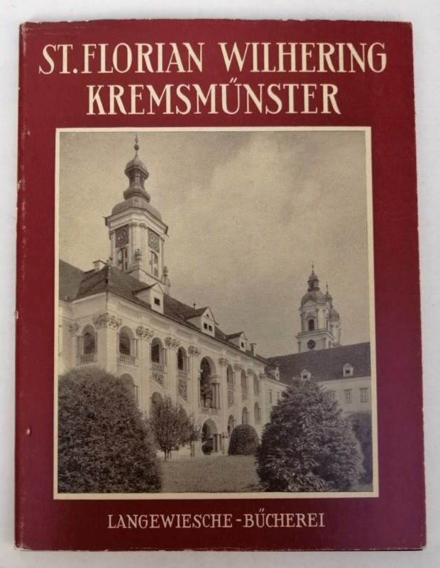 Grimschitz