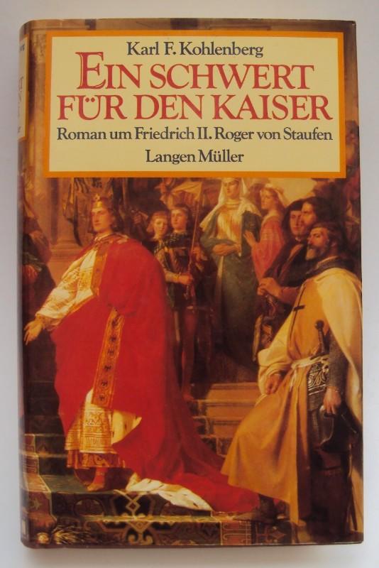 Kohlenberg
