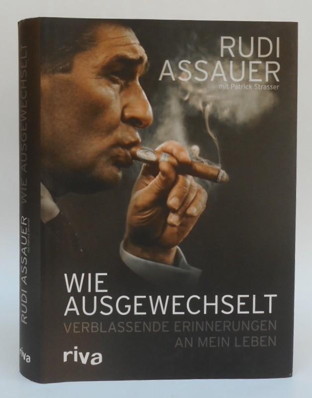 Assauer