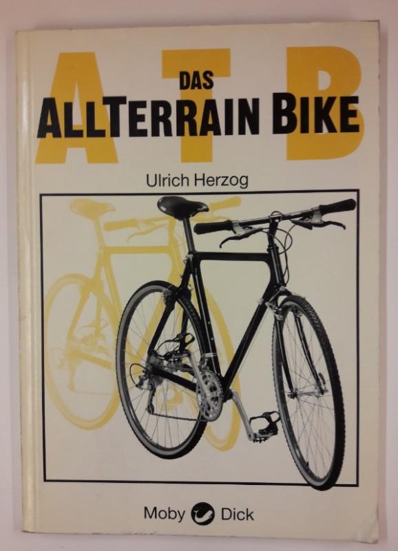| Das All Terrain Bike.