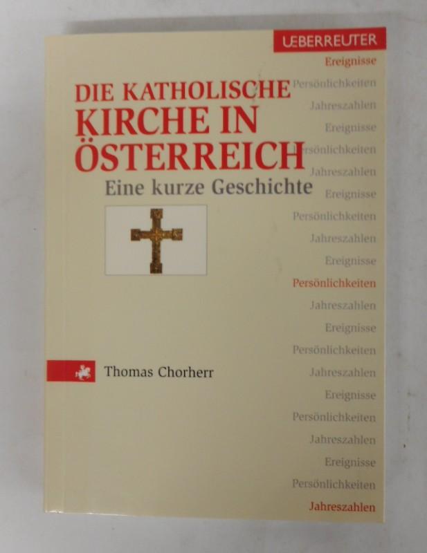 Chorherr