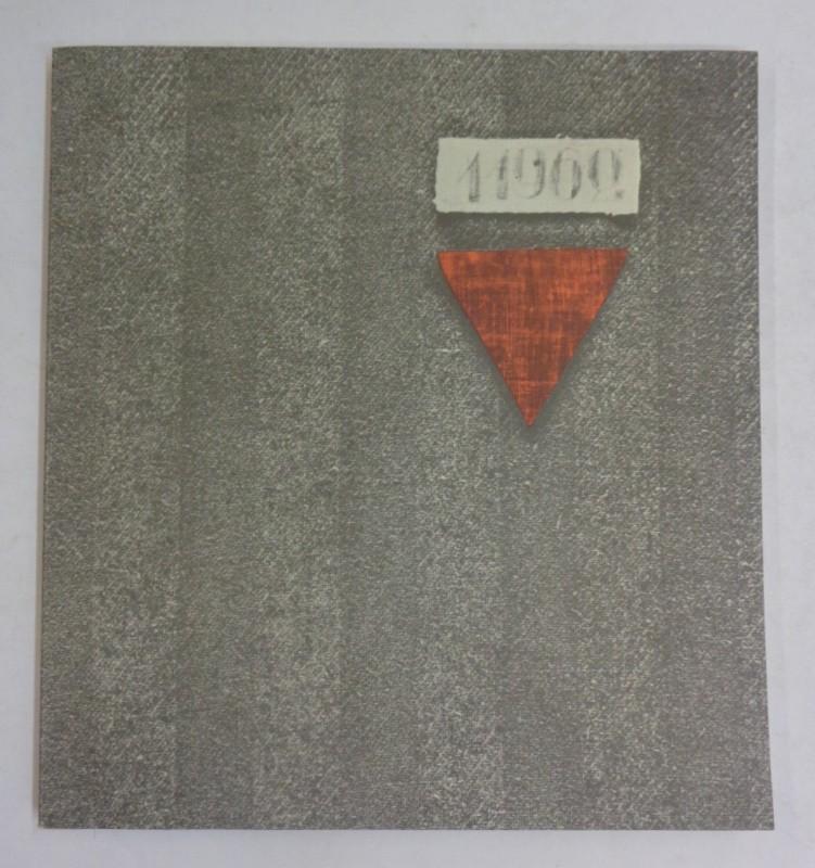 Comité International de Dachau (Hg.) Konzentrationslager Dachau 1933-1945. Mit zahlr. Bildern