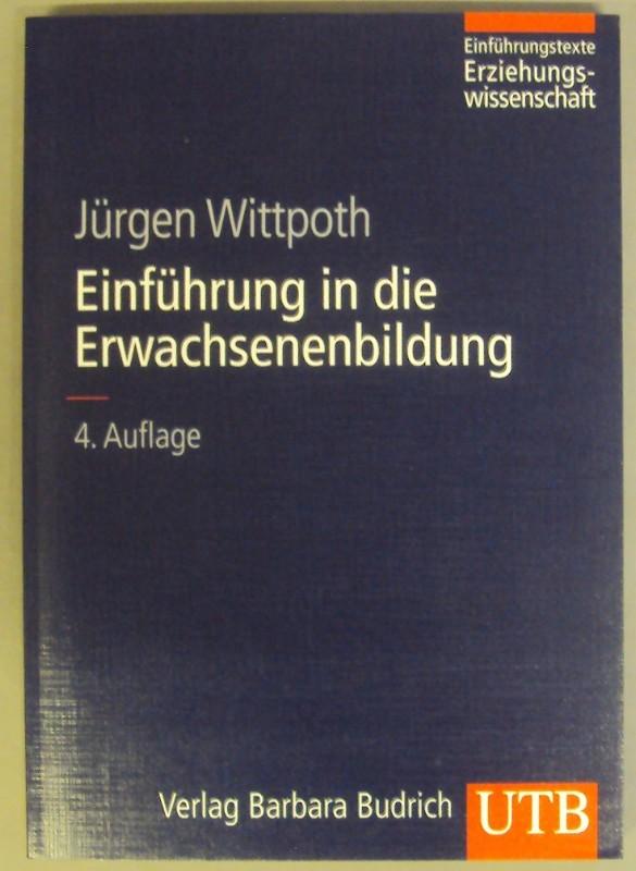 Wittpoth