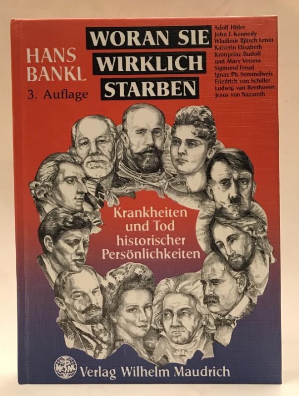 Bankl