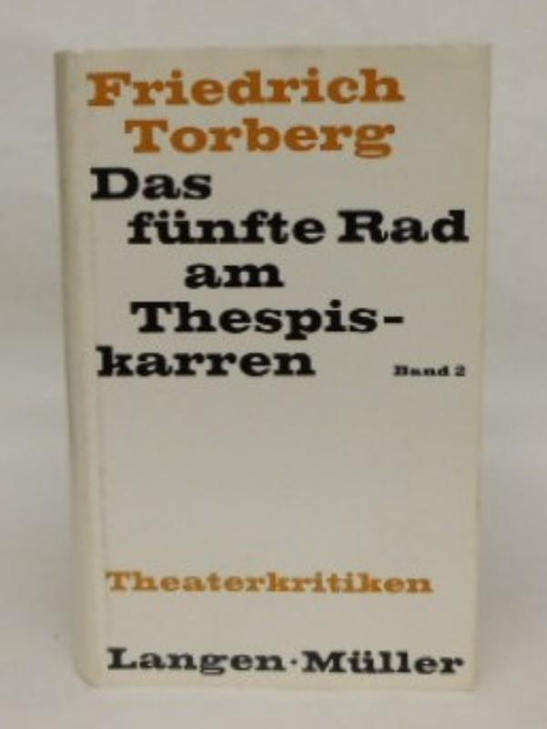 Torberg