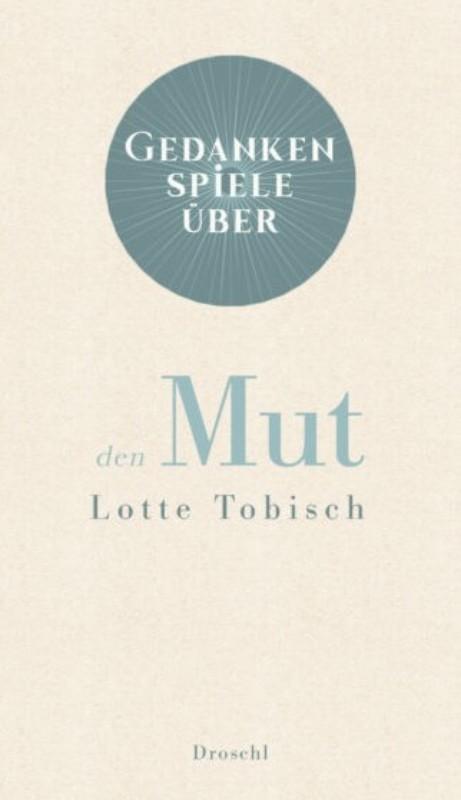 Tobisch