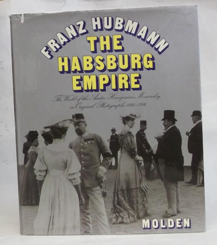 Hubmann