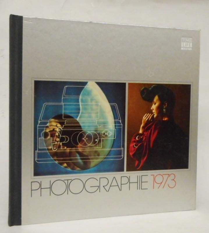| Photographie 1973. Mit zahlr. Abb.