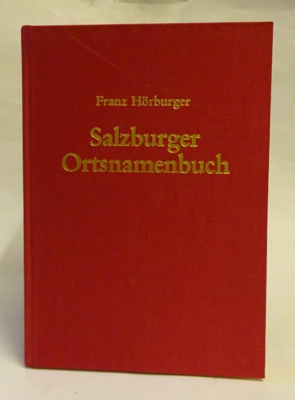 Hörburger