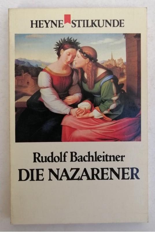 Bachleitner
