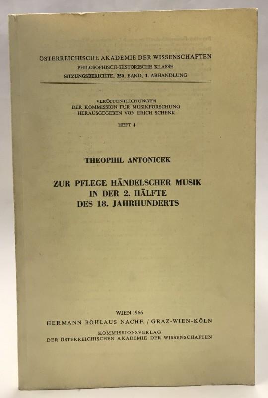 Antonicek