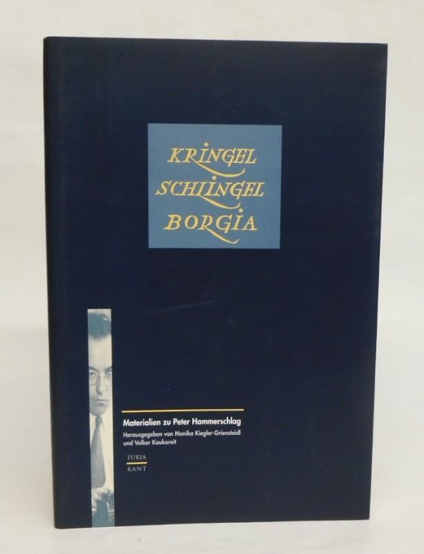 Kiegler-Griensteidl
