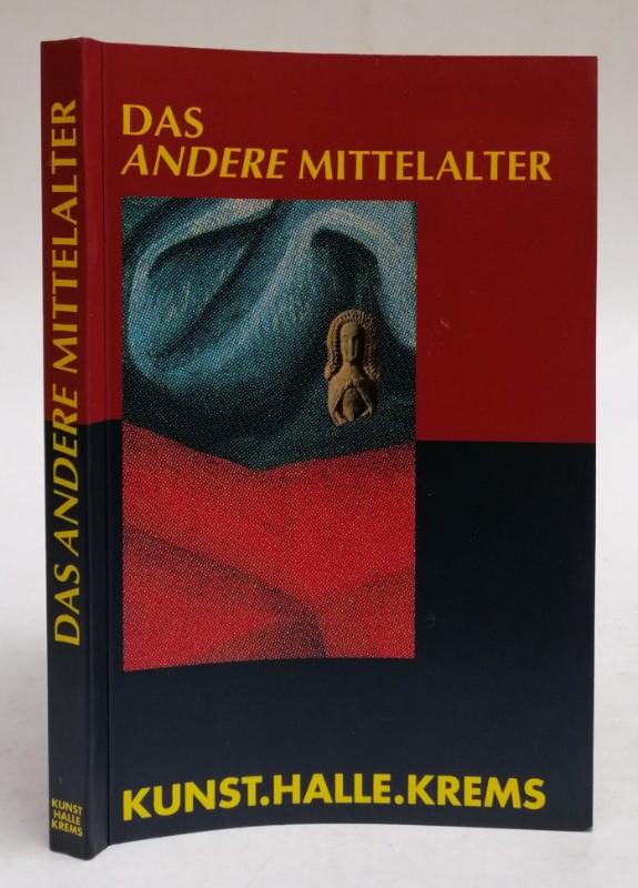 Das andere Mittelalter. Emotionen