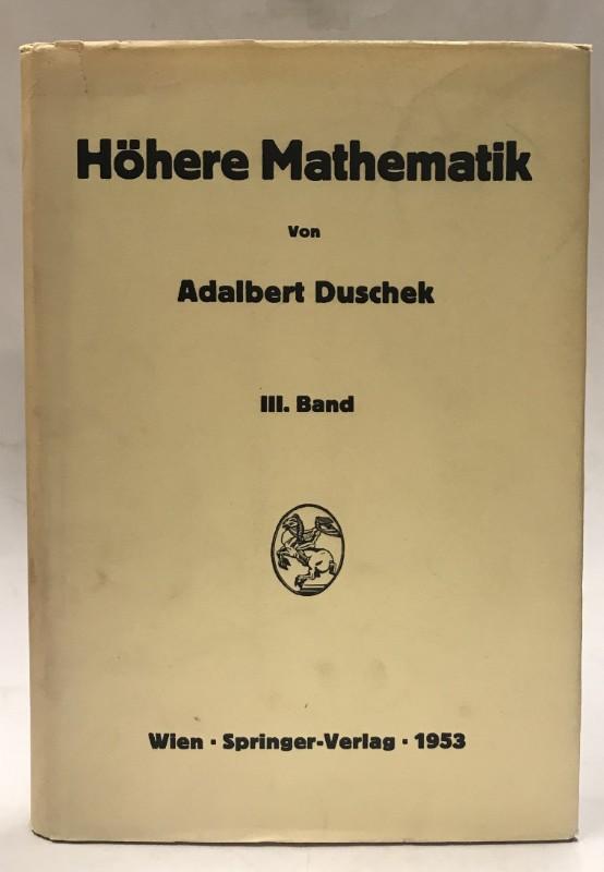 Duschek