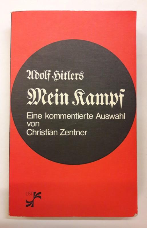 Zentner