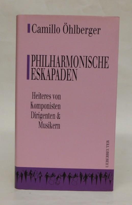 Öhlberger