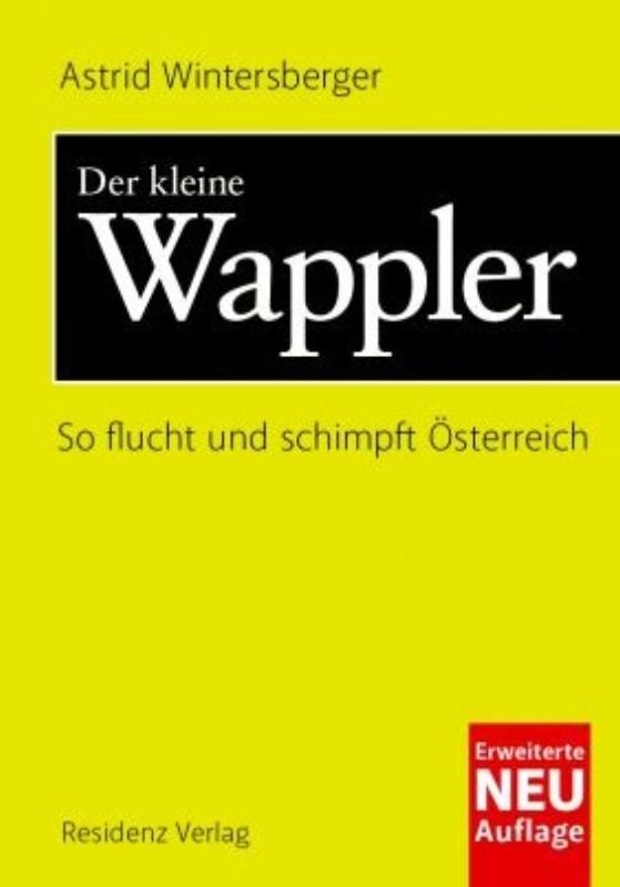 Wintersberger