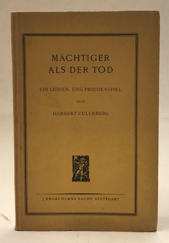 Eulenberg