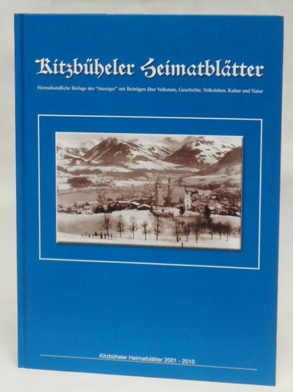 Wirtenberger