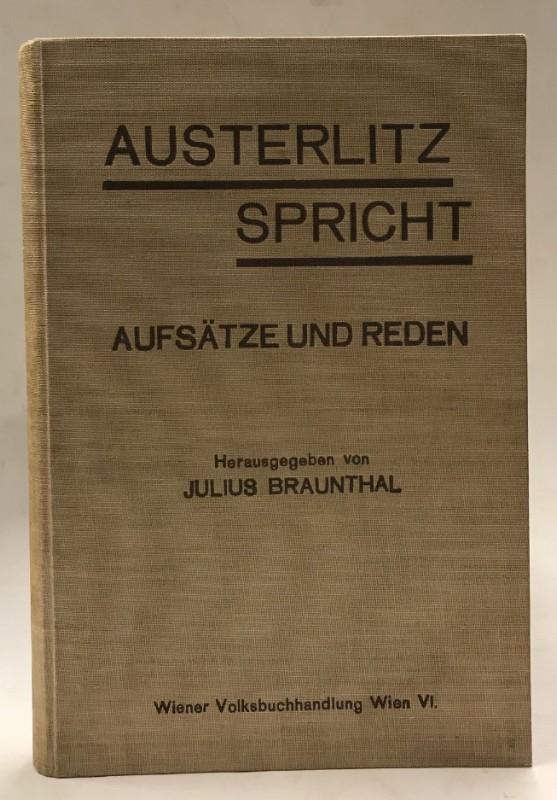 Braunthal