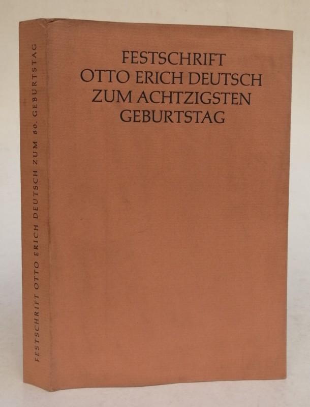 Gerstenberg