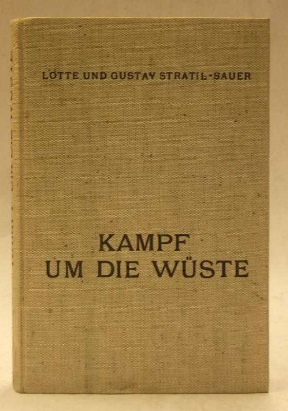 Stratil-Sauer