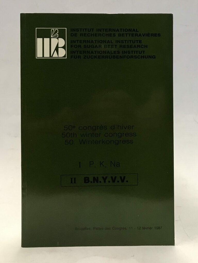img 9239