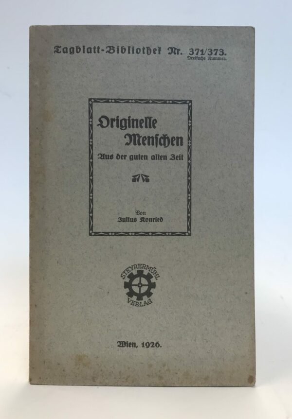 img 0183