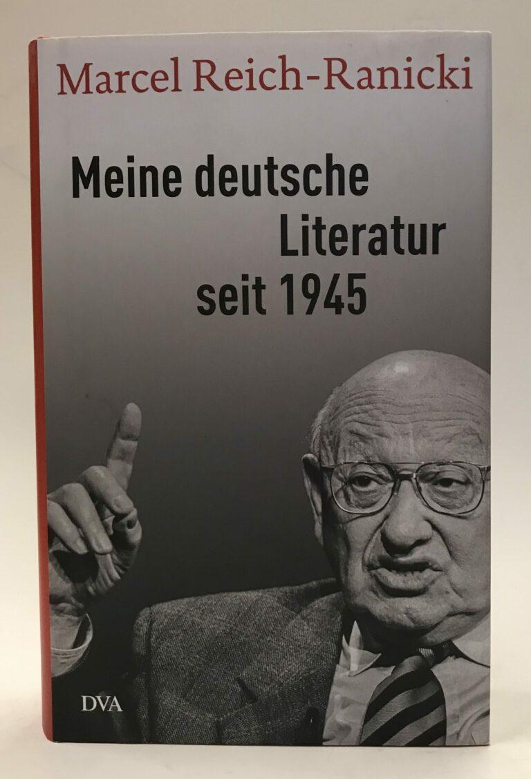img 0326
