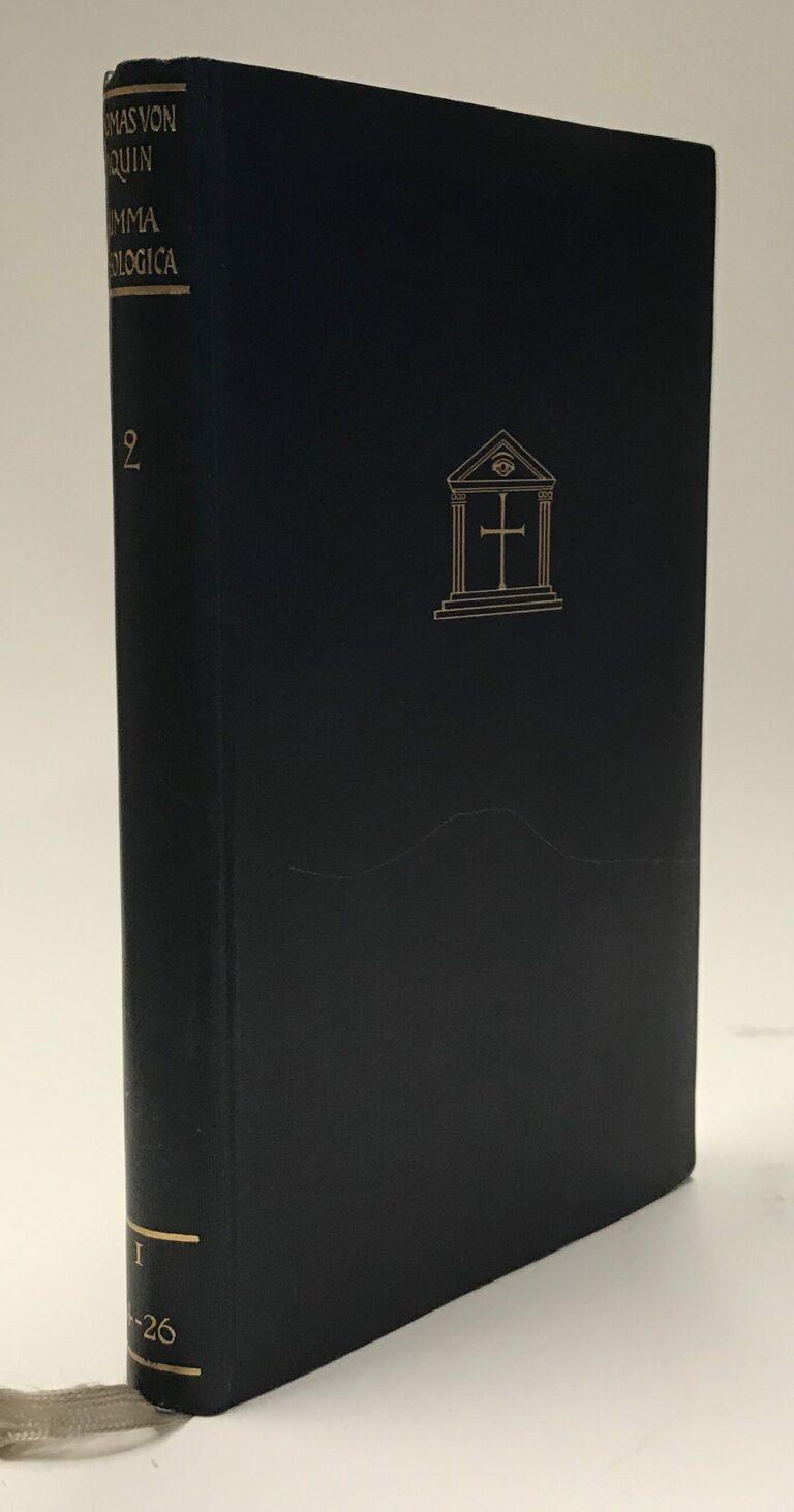 img 0644